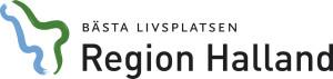 Region Halland Logo-RGB