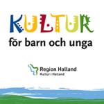 kultur_bou inkl rh logo