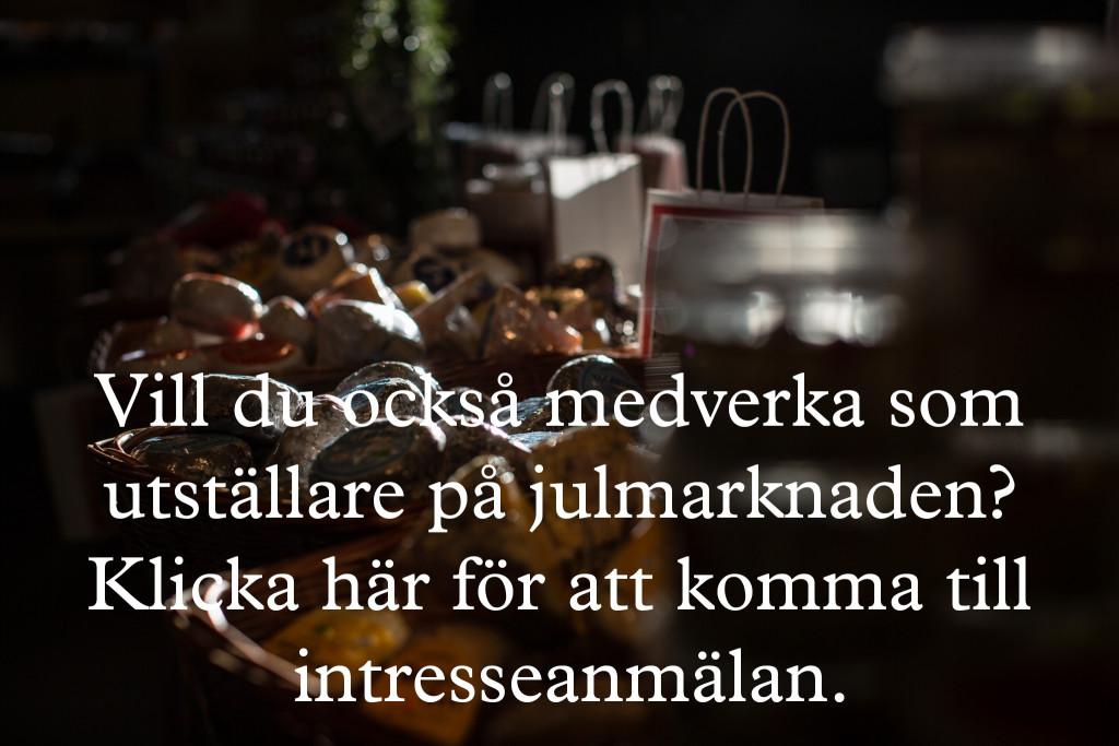 Julmarknad 2015-3807